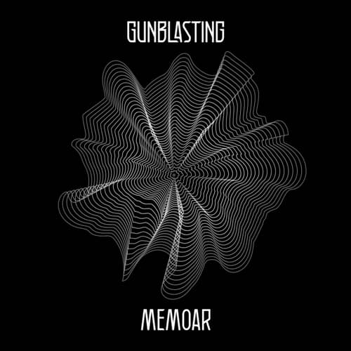 Gunblasting - Memoar