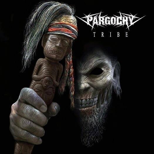 Pargochy - Tribe