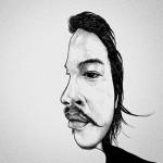 Profile photo of Ken Terror