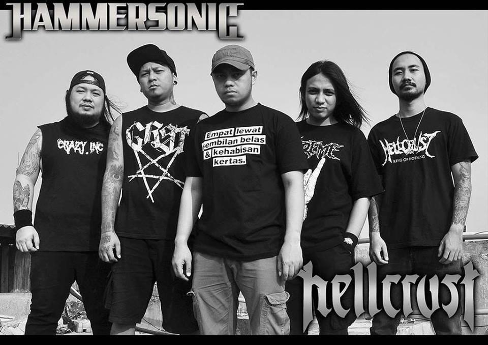 hellcrust_hammersonic