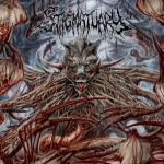 Stigmatuary Decimation Of Psyche