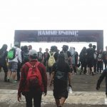 Hammersonic The Festival