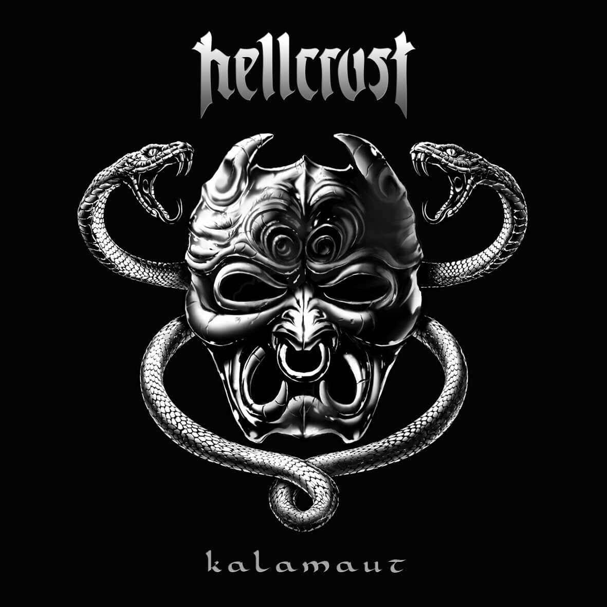 Hellcrust - Kalamaut