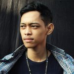 Profile picture of R Wiryawan Surya Kusuma